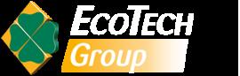 Eco Tech Group